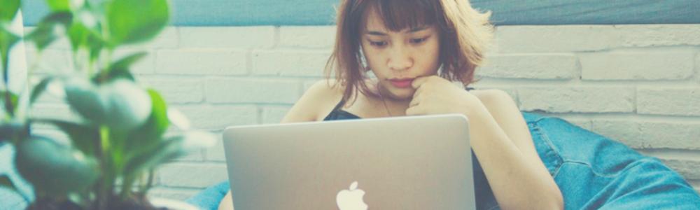 Dlaczego strona internetowa doda skrzydeł Twojej firmie?