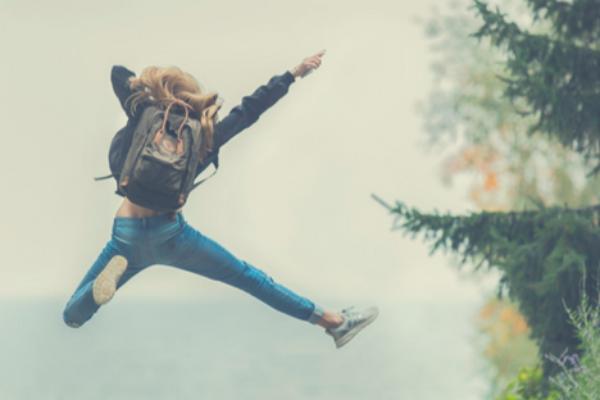 Nawyki nieszczęśliwych ludzi – który praktykujesz?